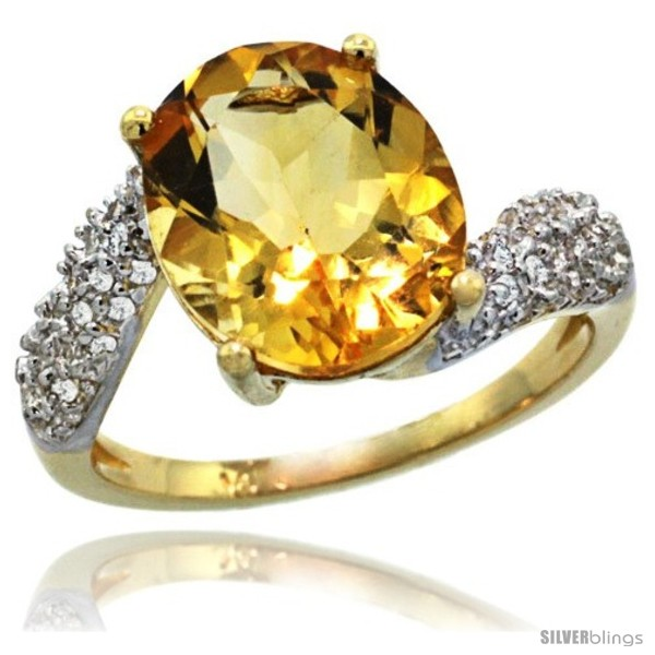 https://www.silverblings.com/77550-thickbox_default/14k-gold-natural-citrine-ring-12x10-mm-oval-shape-diamond-halo-1-2inch-wide.jpg