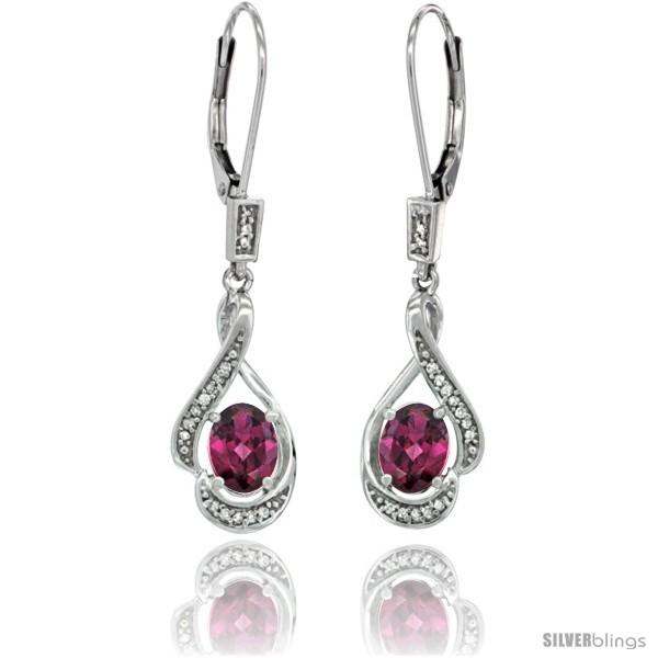 https://www.silverblings.com/77578-thickbox_default/14k-white-gold-natural-rhodolite-lever-back-earrings-1-7-16-in-long.jpg