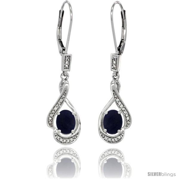 https://www.silverblings.com/77588-thickbox_default/14k-white-gold-natural-lapis-lever-back-earrings-1-7-16-in-long.jpg