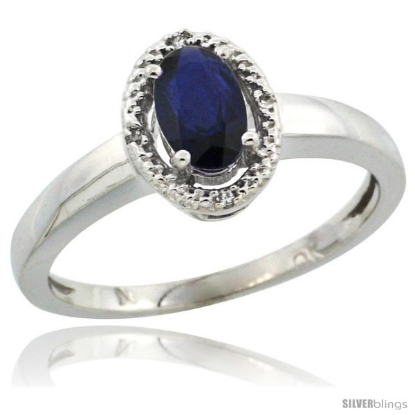 https://www.silverblings.com/77618-thickbox_default/14k-white-gold-6x4-mm-halo-engagement-created-blue-sapphire-ring-w-0-007-carat-brilliant-cut-diamonds-0-55-carat-oval.jpg
