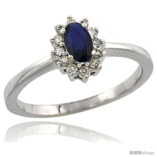 https://www.silverblings.com/77624-thickbox_default/14k-white-gold-5x3-mm-halo-engagement-created-blue-sapphire-ring-w-0-12-carat-brilliant-cut-diamonds-0-20-carat-oval-cut.jpg
