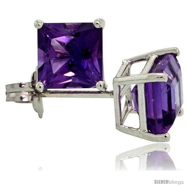 https://www.silverblings.com/77642-thickbox_default/14k-white-gold-5-mm-amethyst-square-stud-earrings-1-cttw-february-birthstone.jpg