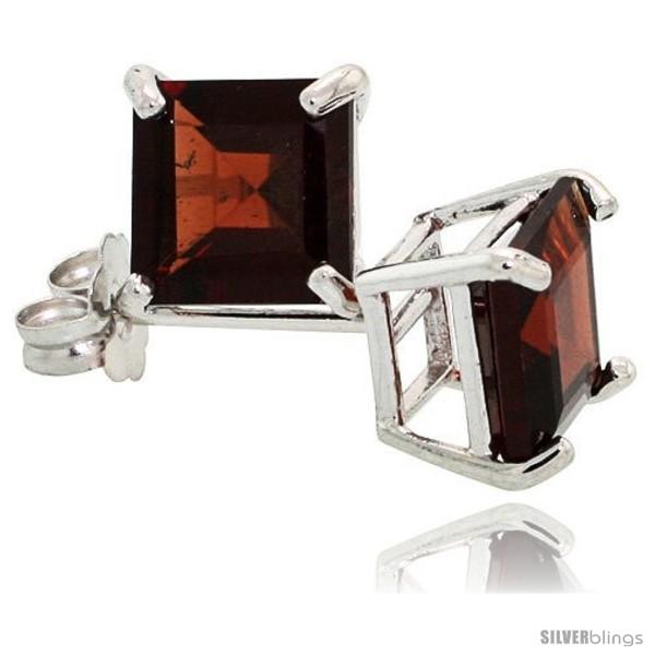 https://www.silverblings.com/77650-thickbox_default/14k-white-gold-6-mm-garnet-square-stud-earrings-2-cttw-january-birthstone.jpg