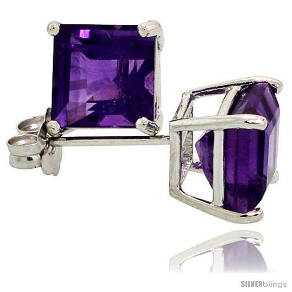 https://www.silverblings.com/77652-thickbox_default/14k-white-gold-6-mm-amethyst-square-stud-earrings-2-cttw-february-birthstone.jpg