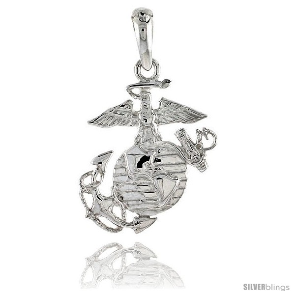 https://www.silverblings.com/77719-thickbox_default/sterling-silver-u-s-marines-eagle-globe-anchor-pendant-flawless-quality-7-8-in-23-mm-tall.jpg
