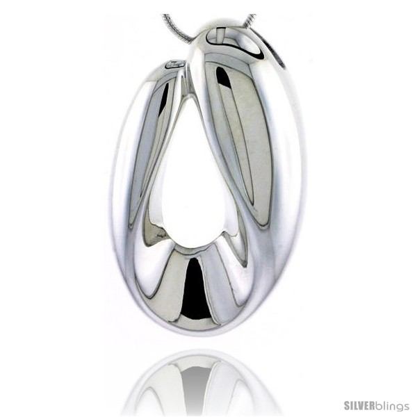 https://www.silverblings.com/77738-thickbox_default/sterling-silver-oval-pendant-slide1-3-8-in-36-mm-tall.jpg
