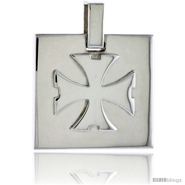 https://www.silverblings.com/77748-thickbox_default/sterling-silver-saint-johns-maltese-cross-regeneration-cross-3-4-in-20-mm-tall.jpg