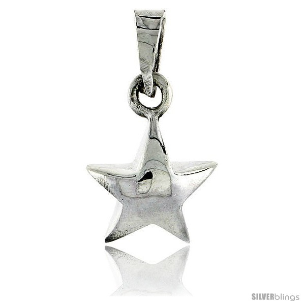 https://www.silverblings.com/77754-thickbox_default/sterling-silver-polished-star-pendant-1-2-in-13-mm-tall.jpg