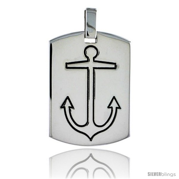 https://www.silverblings.com/77756-thickbox_default/sterling-silver-dog-tag-w-mariners-cross-anchor-1-3-16-in-30-mm-tall.jpg