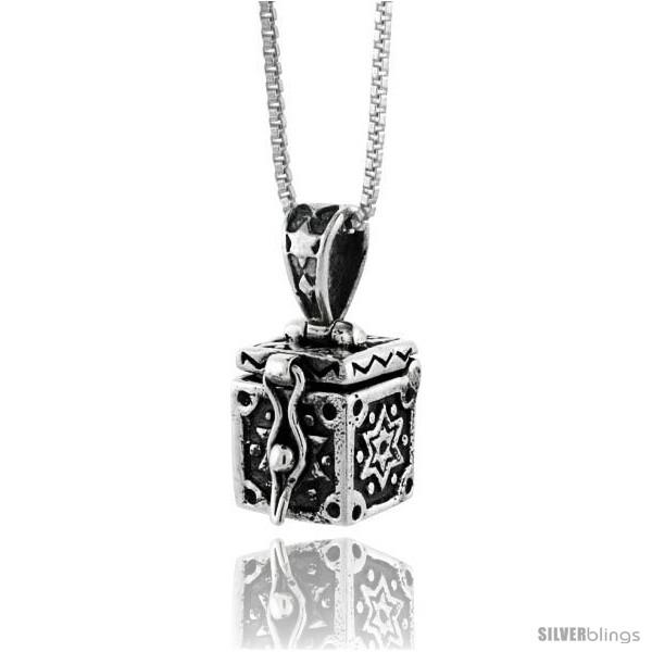 https://www.silverblings.com/77789-thickbox_default/sterling-silver-prayer-box-star-of-david-design.jpg