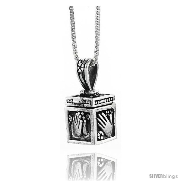 https://www.silverblings.com/77791-thickbox_default/sterling-silver-prayer-box-praying-hand-design.jpg