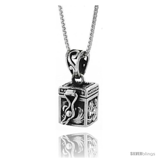 https://www.silverblings.com/77793-thickbox_default/sterling-silver-prayer-box-swans.jpg