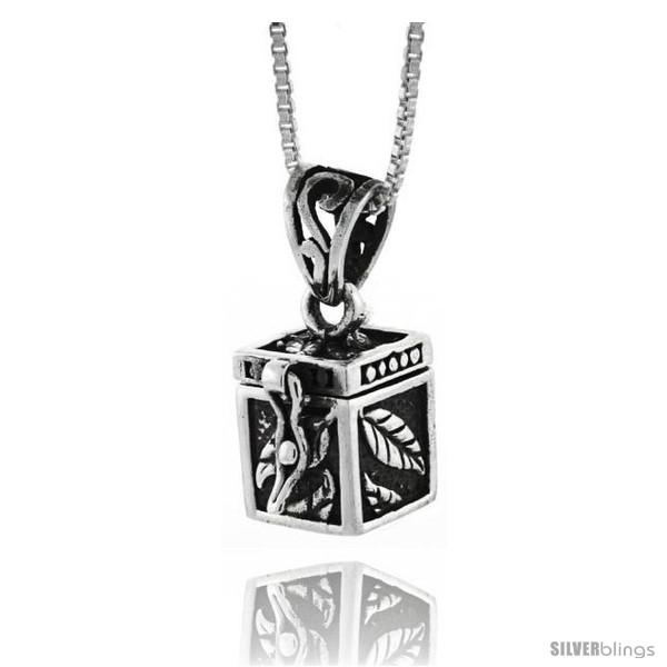 https://www.silverblings.com/77795-thickbox_default/sterling-silver-prayer-box-leaves.jpg