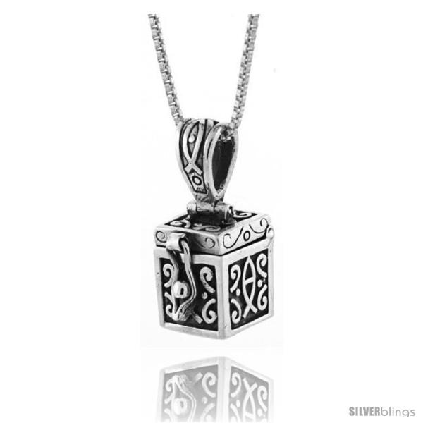 https://www.silverblings.com/77797-thickbox_default/sterling-silver-prayer-box-christian-fish-design.jpg