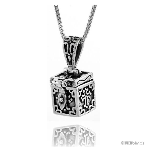 https://www.silverblings.com/77799-thickbox_default/sterling-silver-prayer-box-cross.jpg