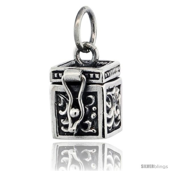 https://www.silverblings.com/77801-thickbox_default/sterling-silver-prayer-box-floral-designs.jpg