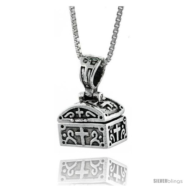 https://www.silverblings.com/77803-thickbox_default/sterling-silver-prayer-box-chest-shaped-cross.jpg