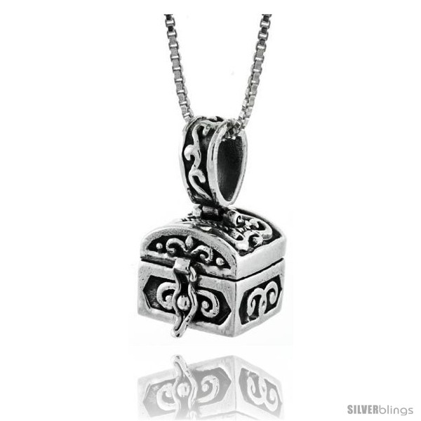 https://www.silverblings.com/77805-thickbox_default/sterling-silver-prayer-box-chest-shaped-floral-design.jpg