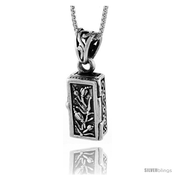 https://www.silverblings.com/77807-thickbox_default/sterling-silver-prayer-box-tulips.jpg