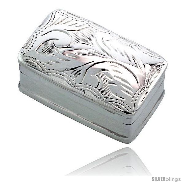 https://www.silverblings.com/77809-thickbox_default/sterling-silver-pill-box-1-1-16-x-5-8-27-mm-x-17-mm-rectangular-shape-engraved-finish.jpg
