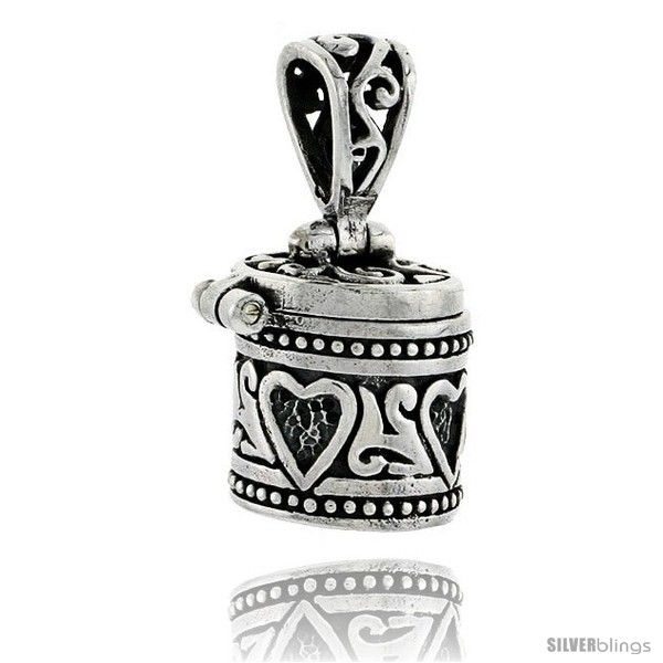 https://www.silverblings.com/77812-thickbox_default/sterling-silver-prayer-box-heart-design.jpg