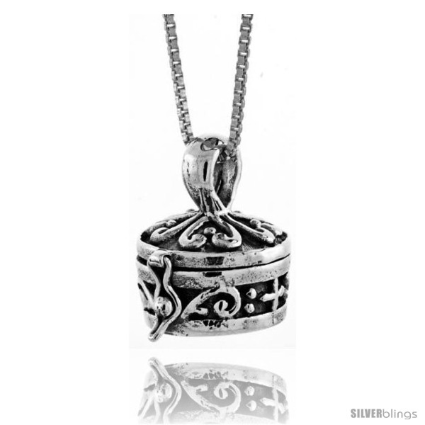 https://www.silverblings.com/77814-thickbox_default/sterling-silver-prayer-box-floral-design.jpg