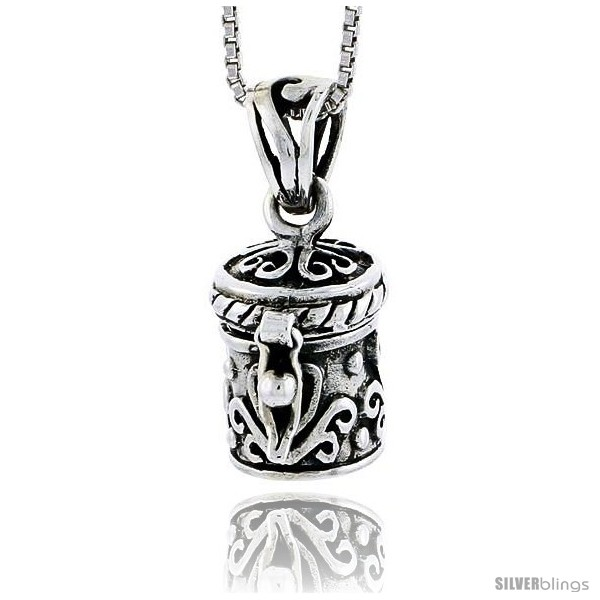 https://www.silverblings.com/77816-thickbox_default/sterling-silver-prayer-box-floral-design-style-pb32.jpg