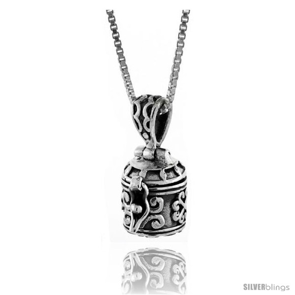https://www.silverblings.com/77818-thickbox_default/sterling-silver-prayer-box-floral-design-style-pb33.jpg
