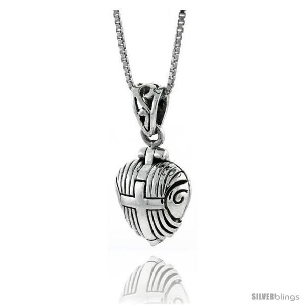 https://www.silverblings.com/77824-thickbox_default/sterling-silver-heart-shaped-prayer-box-cross.jpg