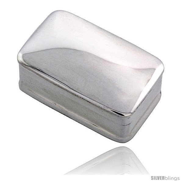 https://www.silverblings.com/77844-thickbox_default/sterling-silver-pill-box-1-1-16-x-5-8-27-mm-x-17-mm-rectangular-shape-high-polished-finish.jpg