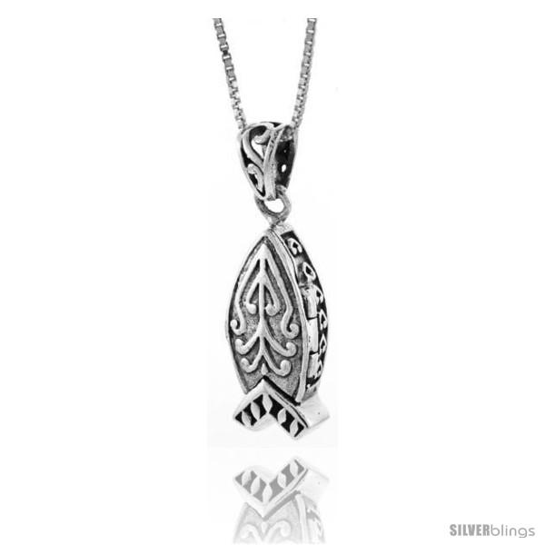 https://www.silverblings.com/77847-thickbox_default/sterling-silver-christian-fish-shaped-prayer-box.jpg