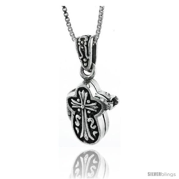 https://www.silverblings.com/77849-thickbox_default/sterling-silver-cross-shaped-prayer-box.jpg