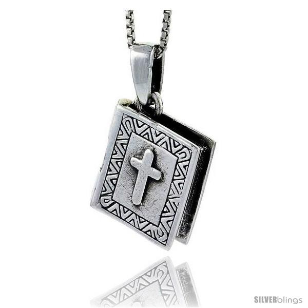 https://www.silverblings.com/77855-thickbox_default/sterling-silver-prayer-box-in-the-shape-of-bible.jpg