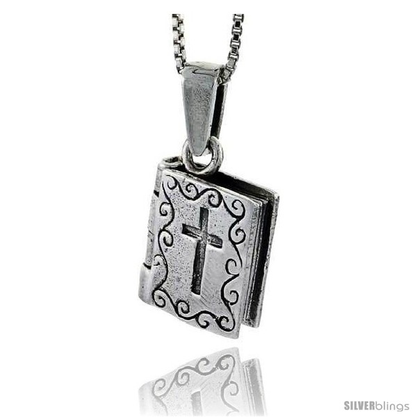 https://www.silverblings.com/77859-thickbox_default/sterling-silver-prayer-box-in-the-shape-of-bible-style-pb46.jpg