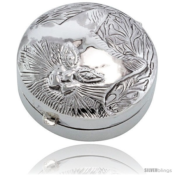 https://www.silverblings.com/77864-thickbox_default/sterling-silver-pill-box-1-3-8-35-mm-round-shape-embossed-finish.jpg