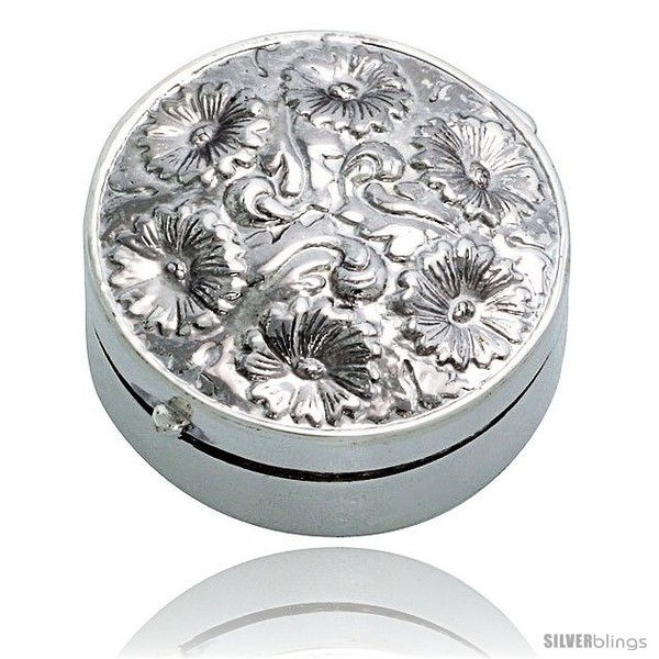 https://www.silverblings.com/77867-thickbox_default/sterling-silver-pill-box-1-3-16-30-mm-round-shape-embossed-finish.jpg