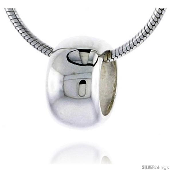 https://www.silverblings.com/77900-thickbox_default/high-polished-sterling-silver-3-8-10-mm-tall-plain-barrel-pendant-slide-w-18-thin-box-chain.jpg