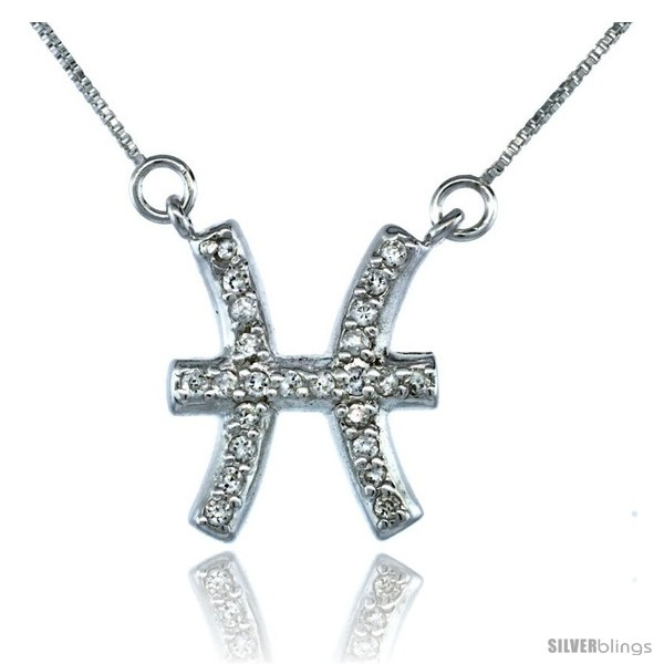https://www.silverblings.com/77906-thickbox_default/sterling-silver-zodiac-sign-pisces-pendant-necklace-the-fish-astrological-sign-feb-20-mar-20-7-8-in-22-mm-tall.jpg