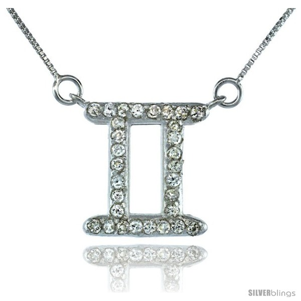 https://www.silverblings.com/77912-thickbox_default/sterling-silver-zodiac-sign-gemini-pendant-necklace-the-twins-astrological-sign-may-20-jun-20-3-4-in-19-mm-tall.jpg