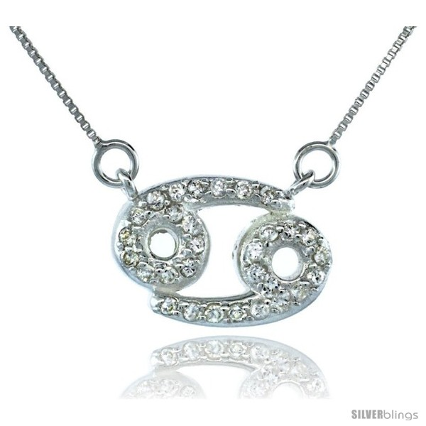 https://www.silverblings.com/77914-thickbox_default/sterling-silver-zodiac-sign-cancer-pendant-necklace-the-crab-astrological-sign-jun-21-jul-22-13-16-in-21-mm-wide.jpg