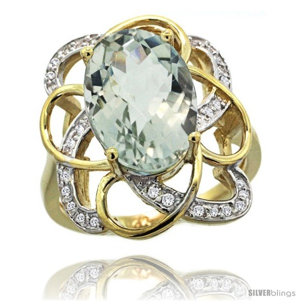 https://www.silverblings.com/77979-thickbox_default/14k-gold-natural-green-amethyst-floral-design-ring-13x-19-mm-oval-shape-diamond-accent-7-8inch-wide.jpg