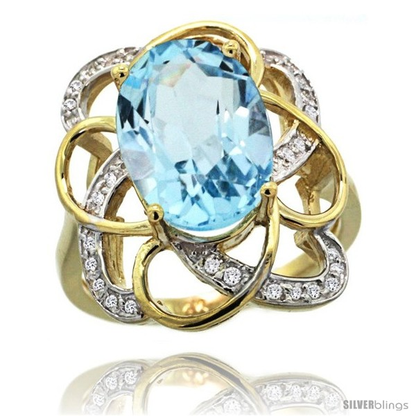 https://www.silverblings.com/77983-thickbox_default/14k-gold-sky-blue-topaz-floral-design-engagement-ring-6-20-carats-oval-cut-stone-0-09-cttw-diamonds-7-8inch-.jpg