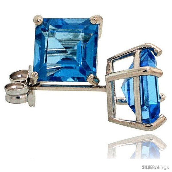 https://www.silverblings.com/78009-thickbox_default/14k-white-gold-6-mm-blue-topaz-square-stud-earrings-2-cttw-december-birthstone.jpg