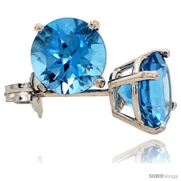 https://www.silverblings.com/78037-thickbox_default/14k-white-gold-6-mm-blue-topaz-stud-earrings-2-cttw-december-birthstone.jpg