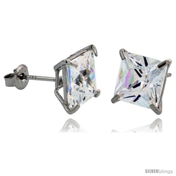 https://www.silverblings.com/78047-thickbox_default/14k-white-gold-7-mm-square-cz-stud-earrings-basket-set-3-1-2-carat-size.jpg
