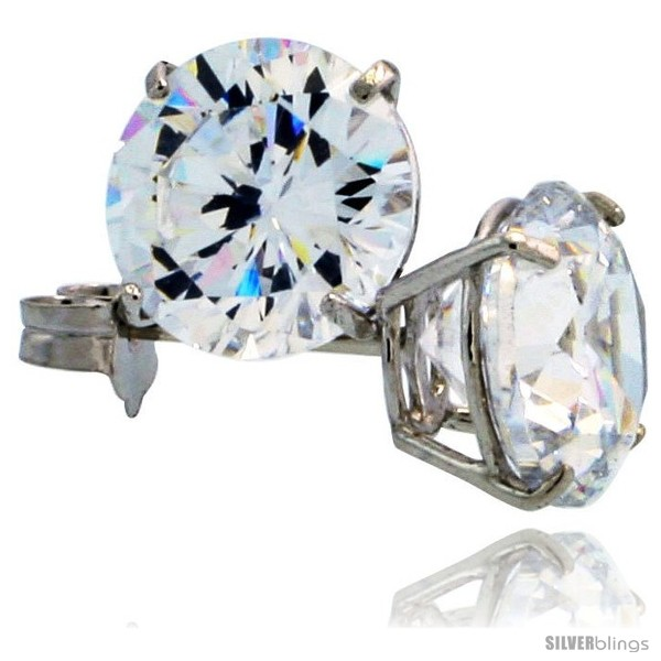 https://www.silverblings.com/78057-thickbox_default/14k-white-gold-7-mm-cz-stud-earrings-brilliant-cut-basket-set-2-1-2-carat-size.jpg