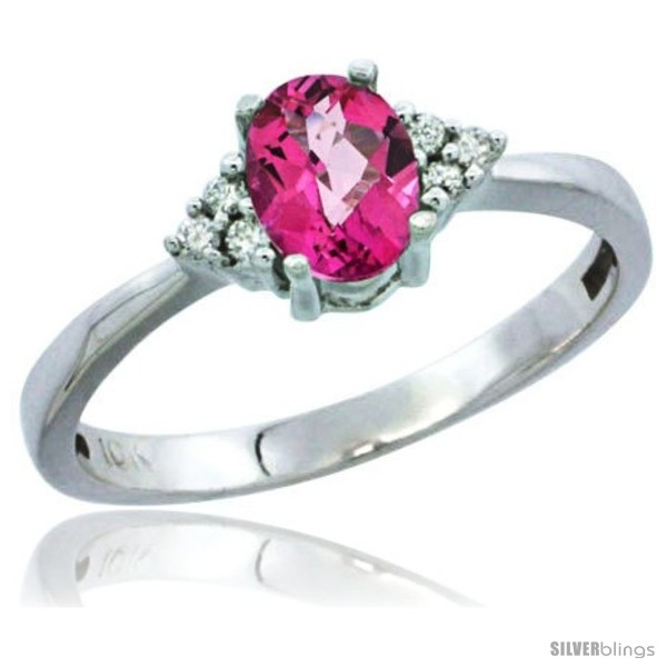 https://www.silverblings.com/78087-thickbox_default/10k-white-gold-natural-pink-topaz-ring-oval-6x4-stone-diamond-accent.jpg