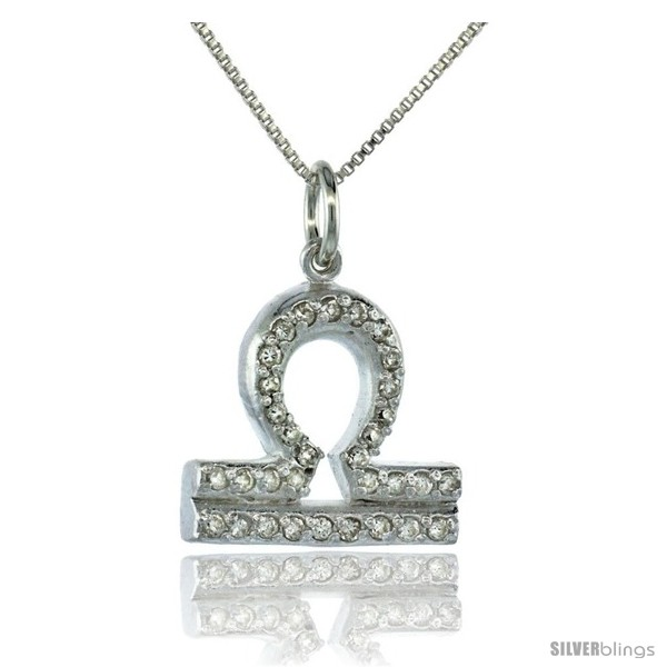 https://www.silverblings.com/78202-thickbox_default/sterling-silver-zodiac-sign-libra-pendant-necklace-the-scales-astrological-sign-sept-23-oct-22-11-16-in-18-mm.jpg