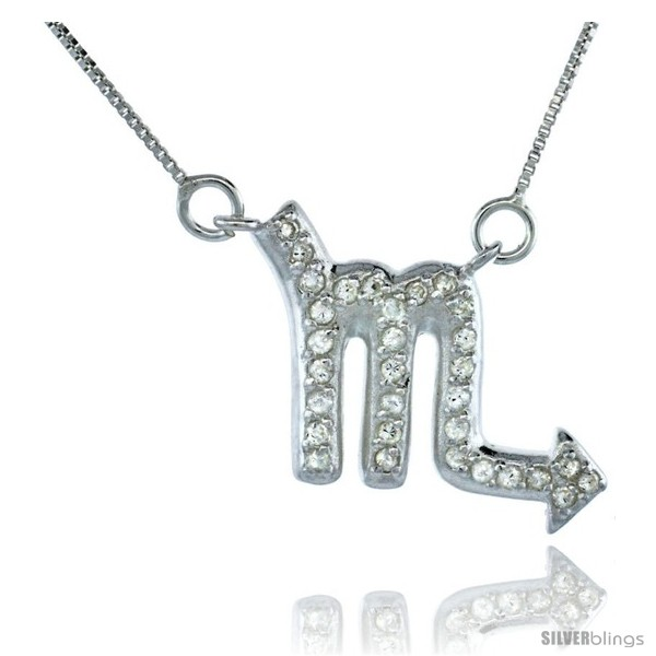 https://www.silverblings.com/78204-thickbox_default/sterling-silver-zodiac-sign-scorpio-pendant-necklace-the-scorpion-astrological-sign-oct-23-nov-21-3-4-in-19-mm.jpg