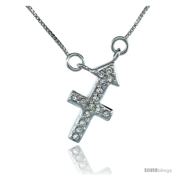 https://www.silverblings.com/78206-thickbox_default/sterling-silver-zodiac-sign-sagittarius-pendant-necklace-the-archer-astrological-sign-nov-22-dec-21-3-4-in-19-mm.jpg